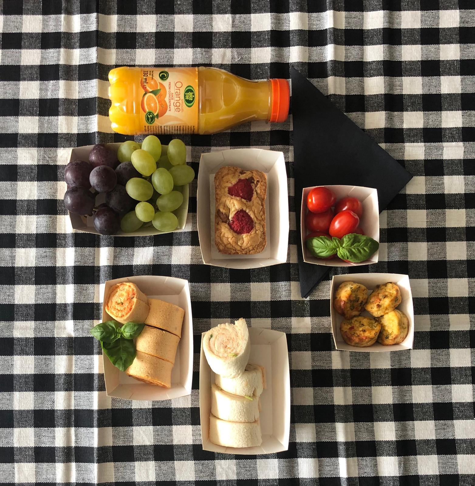 picknickpakket.jpg